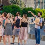 Private-Tour-Bucharest-Btrip