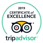 tours-in-bucharest-trip-advisor-2019-certificate-of-excellence