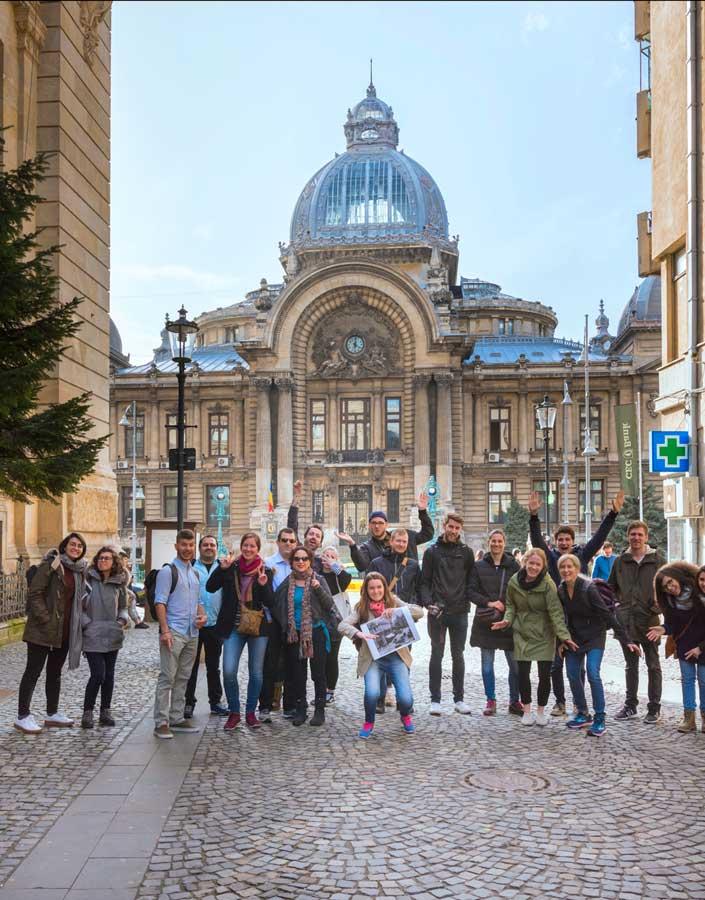 btrip-guided-tour-bucharest