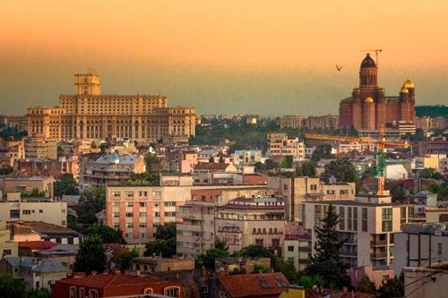 communist-tour-bucharest Parliament-Palace-Bucharest