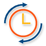 compass icon btrip