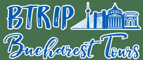Logo-Free-Walking-Tours-Bucharest