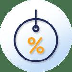 low-prices-icon-btrip