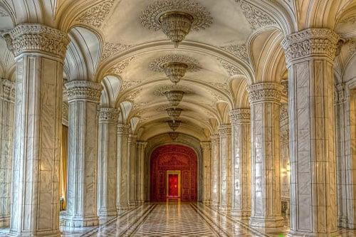 Parliament-Palace-Inside