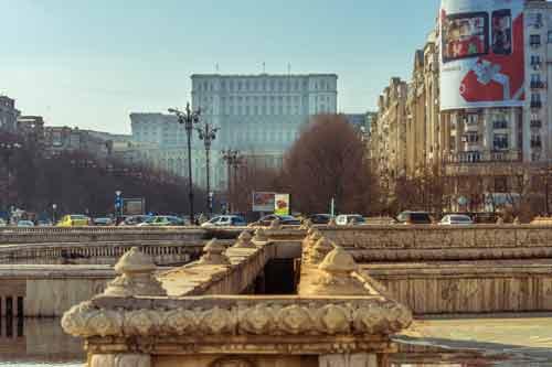 Unirii-Square-Bucharest