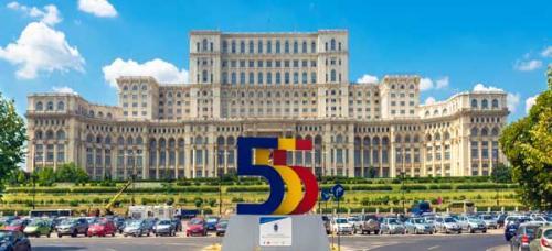 bucharest-the-parliament-palace